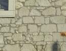 Erdőbénye építész szemmel, séta Erhardt Gáborral