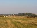Gonda-Sajtműhely