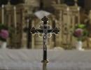 katolikus-templom-03