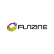logo-funzine