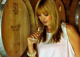 Bardon Winery