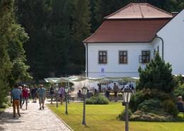 Budaházy-Fekete Kúria Winery