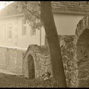erhardt-gabor-epiteszeti-seta-2014
