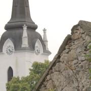Erdőbénye Építész szemmel - Erhardt Gábor már hagyományos sétája