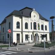 tokaj-zsinagoga