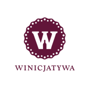 logo-winicjatywa