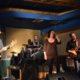 Blue Motel zenekar