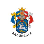 logo-erdobenye
