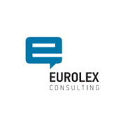 logo-eurolex