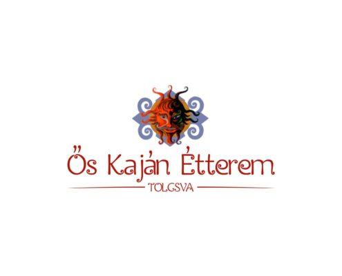 Ős Kaján Étterem