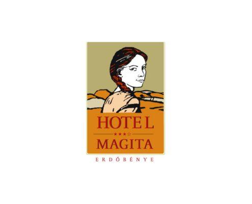 Magita Hotel*** és Étterem