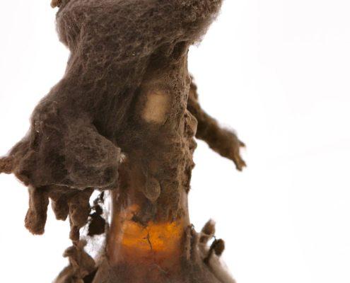 Ungváry Krisztián: Muzeális aszúkóstoló