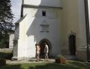 katolikus-templom-01