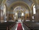 katolikus-templom-02