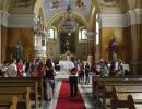 katolikus-templom-04