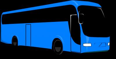 Bor, mámor ...Bénye Transzfer buszok